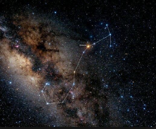 Linfinito a fuoco, le immagini più belle | Astronomia
