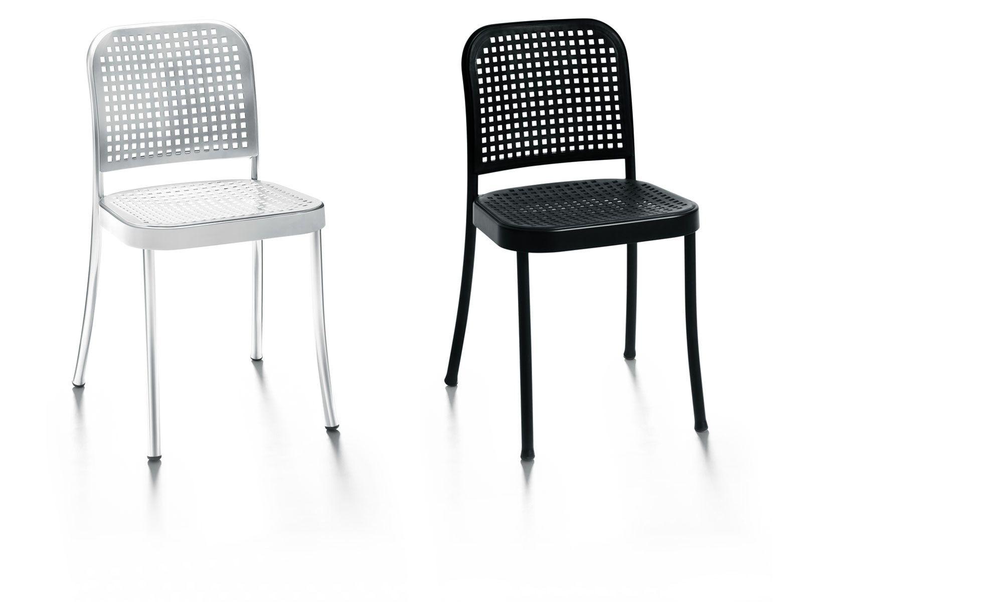 De Padova srl | Prodotti | Chairs | Silver | Chairs | Pinterest