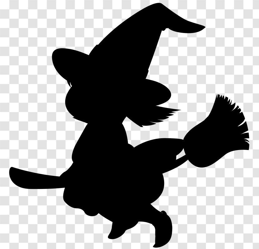 Witchcraft Silhouette Clip Art Wing Wing Artwork Magic Silhouette Child Cartoon Magician In 2020 Silhouette Clip Art Wings Artwork Clip Art