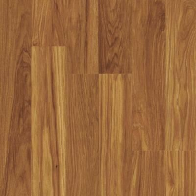 Helle Holzböden · Pergo XP Asheville Hickory Laminate Flooring   5 In. X 7  In. Take Home