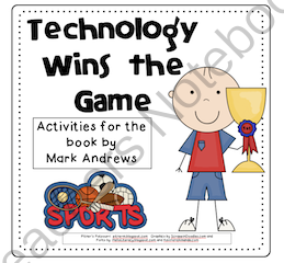 Technology Wins The Game Journeys