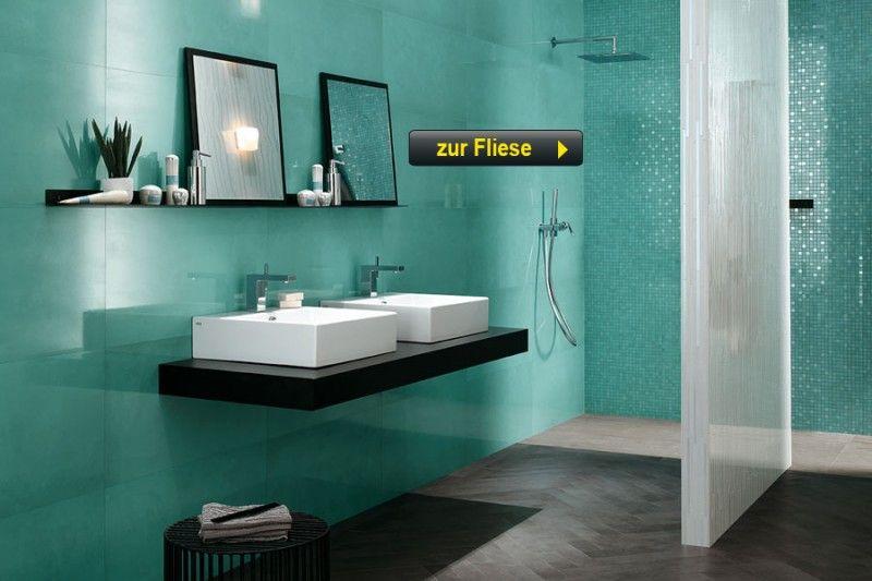 Bad Fliesen Günstig Kaufen Ideen FliesenInspiration Für Das Bad - Bad fliesen ausstellung