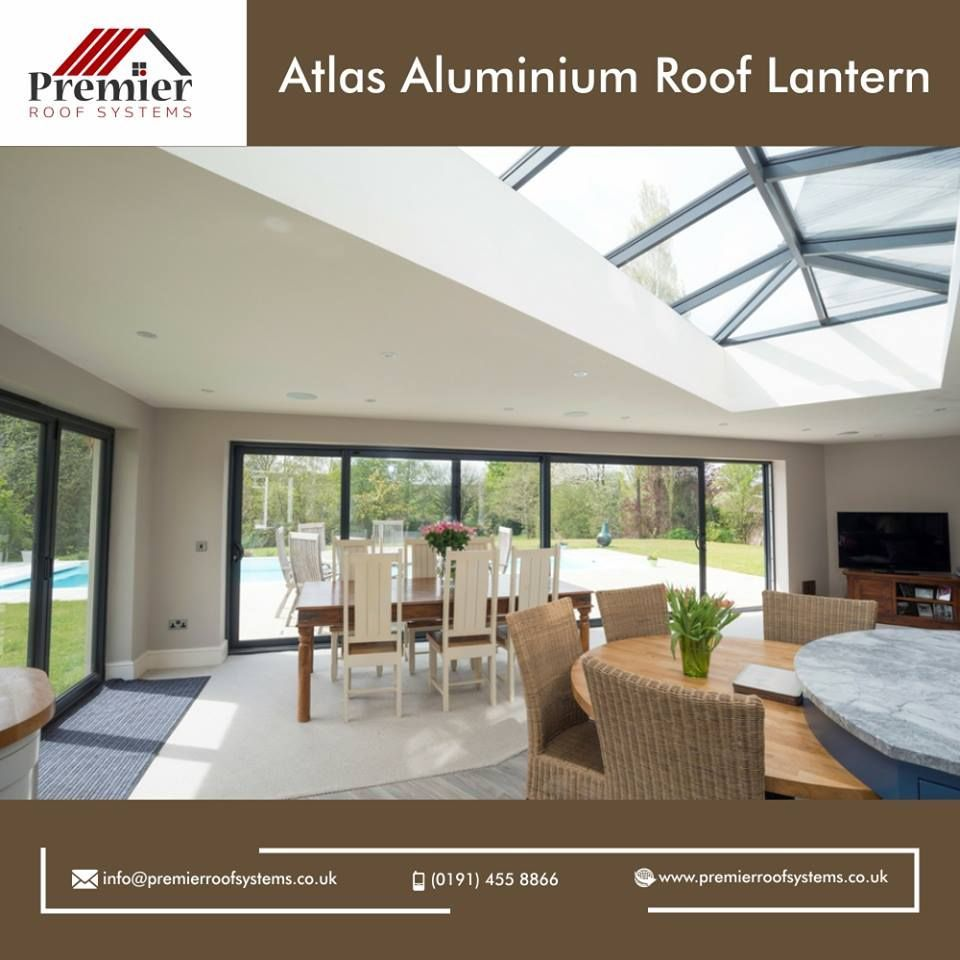 6 Happy Tips And Tricks Garage Roofing Interior Pitched Roofing Lights Glass Roofing Studio Modern Roofing Colou Modern Roofing Roof Architecture Roof Lantern