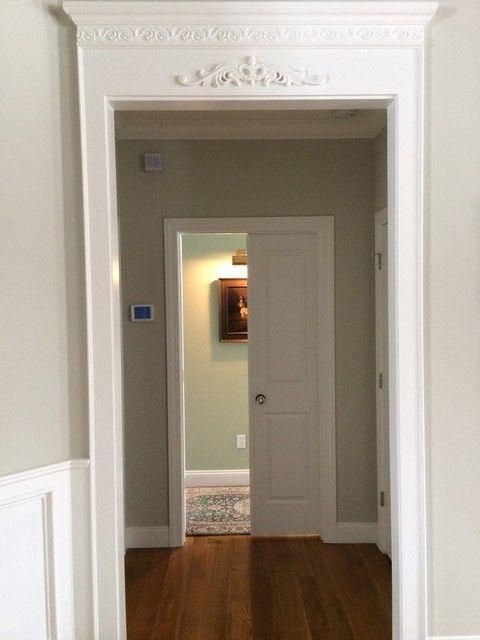 Double Doors For The Home Pinterest Doors