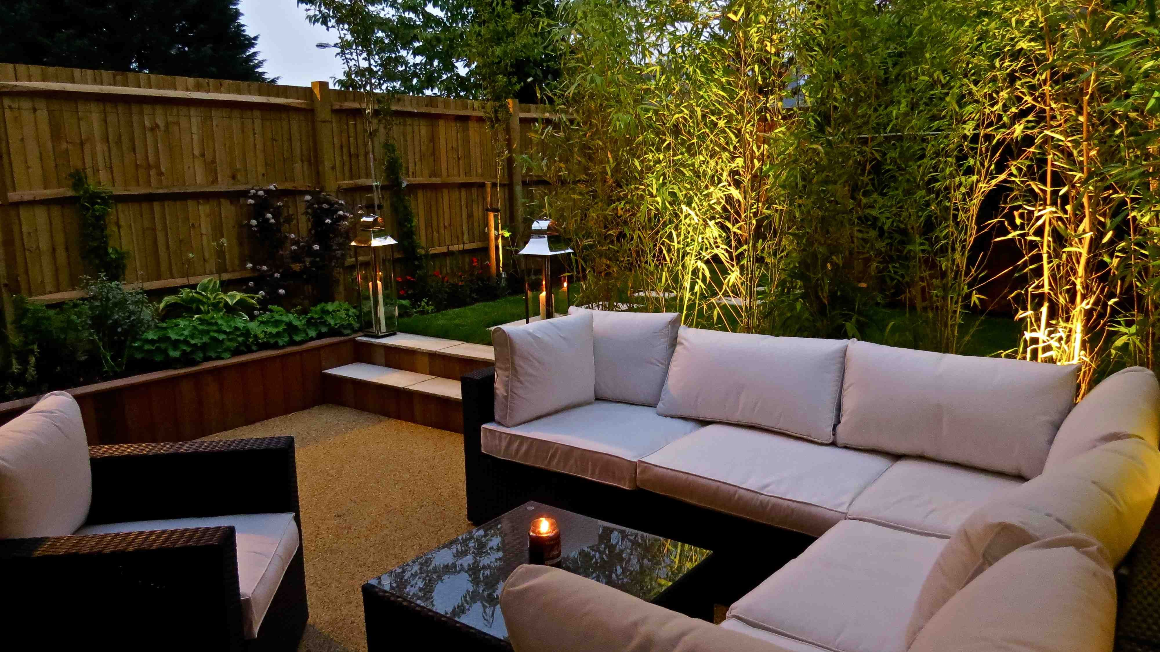 The Most Awesome Along With Interesting Garden Design Jobs Kent Bit Terrace Gardennorth Londonlighting