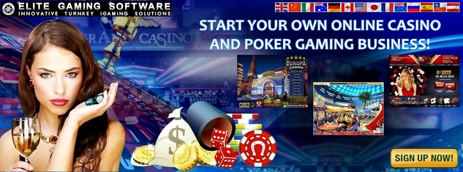 casino software, poker software, own casino, start online casino >> casino software --> http://www.casinoseller.com