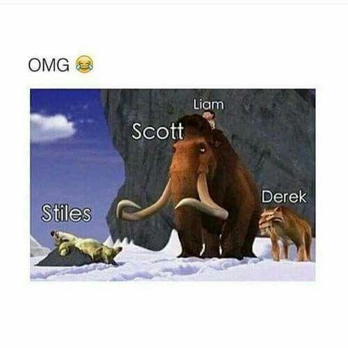 Hahahahaha. So true!!!
