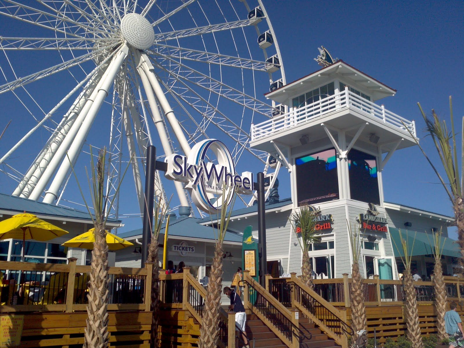 47 best things to do in myrtle beach images on pinterest myrtle