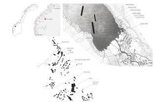 A F A S I A Kanka Urbanova Presentation Layout Graphic Architecture