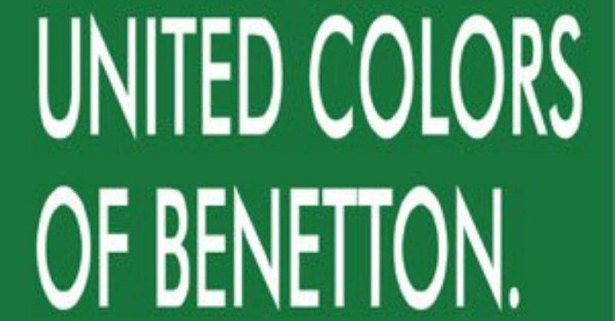 Benetton al fine di aumentare il numero dei propri dipendenti, ha deciso di assumere nuovo personale in Italia.  Le mansioni lavorative disponibili all'interno dell'azienda Benetton sono differenti:  - Buyer – Benetton Group – Merchandiser – Benetton Group – Internship Visual Merchandiser – Benetton Group – Senior District Manager – Benetton Group – Ingegnere Gestionale – Benetton Group   Per inviare la propria candidatura: www.benettongroup.com