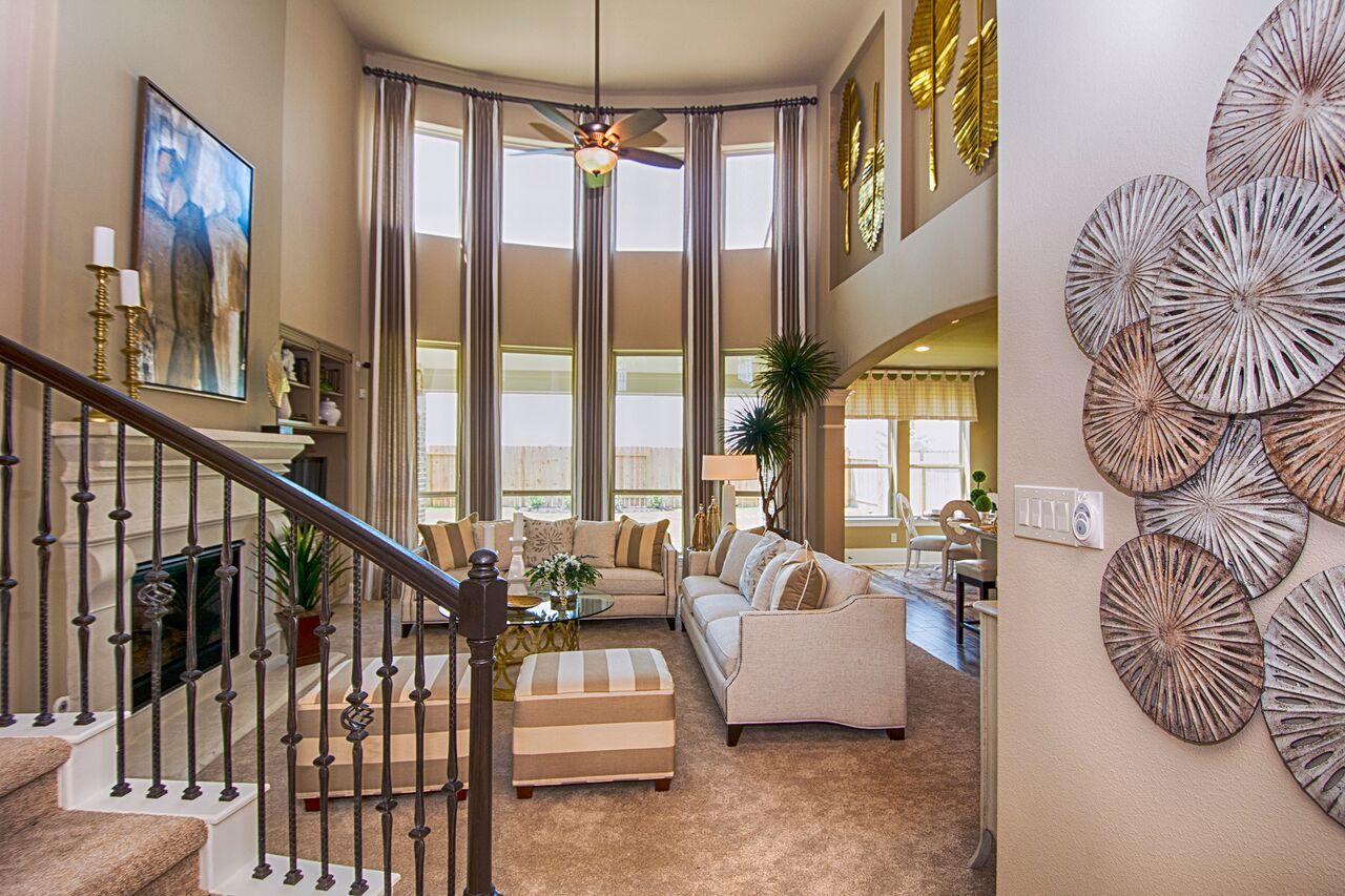 Westin homes houston reviews avie home for Westin homes design center houston