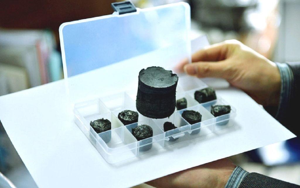 IDF 2013: Intel habla de los transistores de grafeno