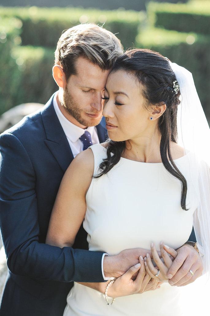 Heiraten In Portugal Cardelmar Blog