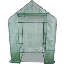 Results for greenhouse in Home and garden, Conservatories, sheds and greenhouses, Greenhouses and accessories, Greenhouses