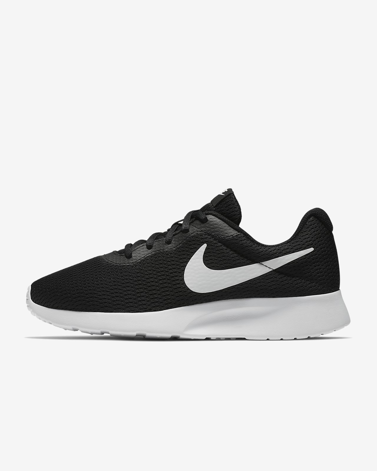 Nike tanjun, Nike, Women shoes
