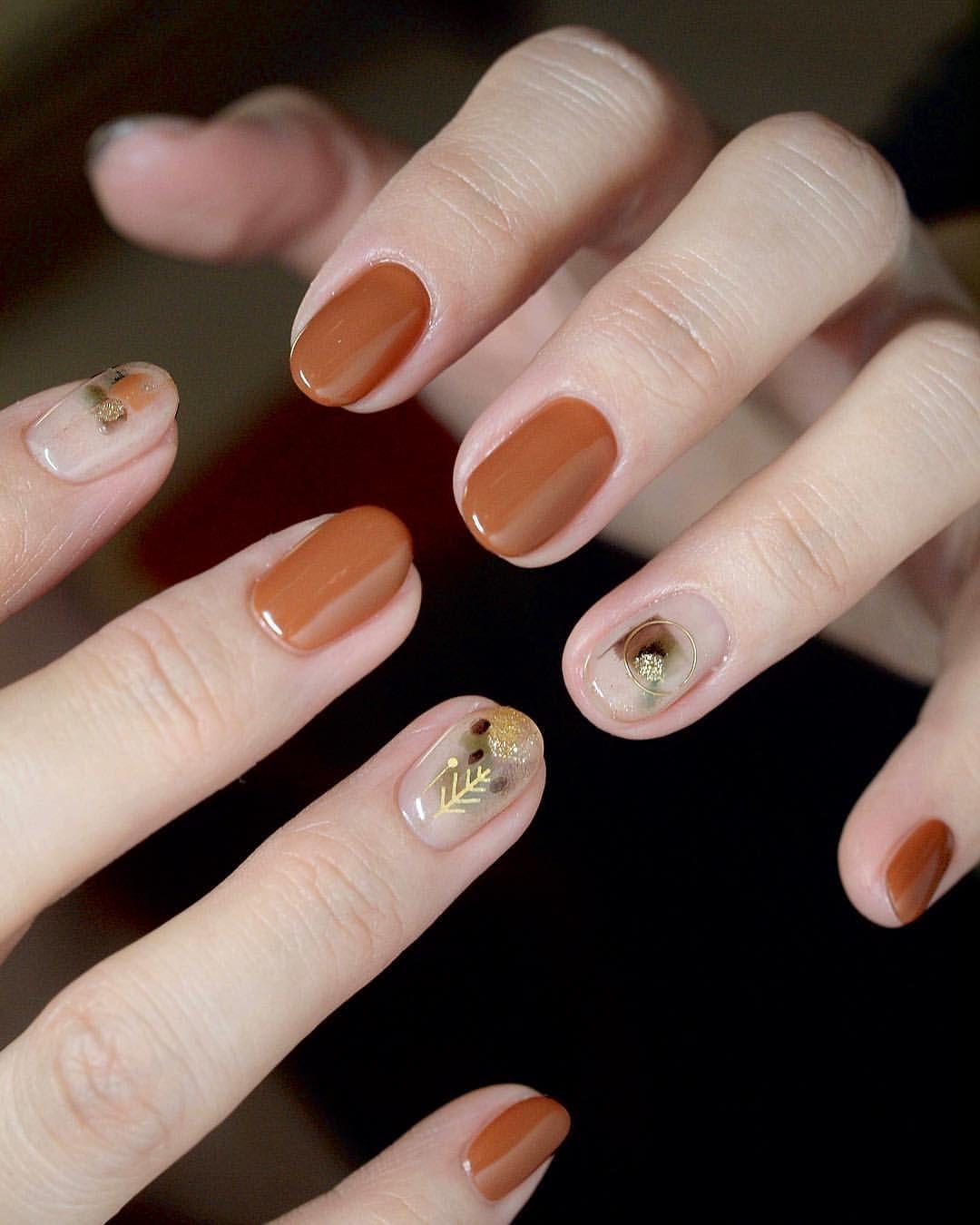 Nails」おしゃれまとめの人気アイデア|Pinterest |Nerve【2019