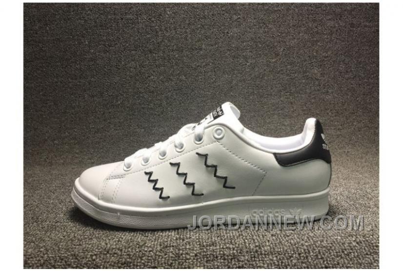 http: adidas superstar 2g facebook