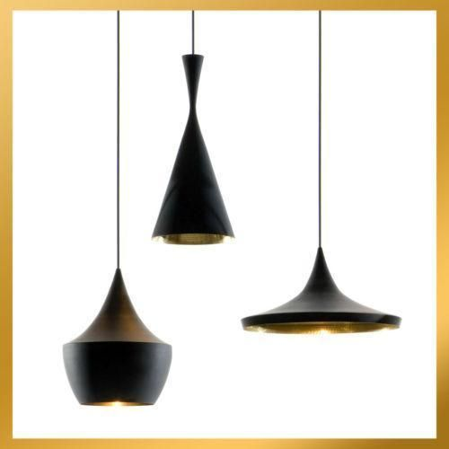 Tom dixon beat light ebay nr 27 pinterest tom dixon beat tom dixon beat light ebay pendant aloadofball Image collections