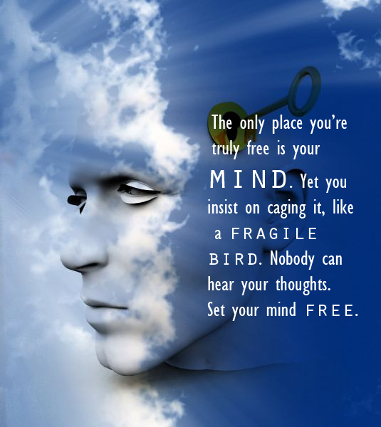 Mind Quotes Quoteset Your Mind Free Anon Health