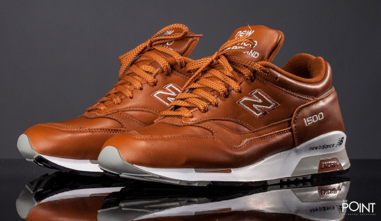 zapatillas new balance hombre m1500