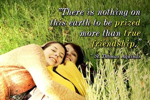 37 True Friends Quotes And Sayings With Images Friends Pinterest