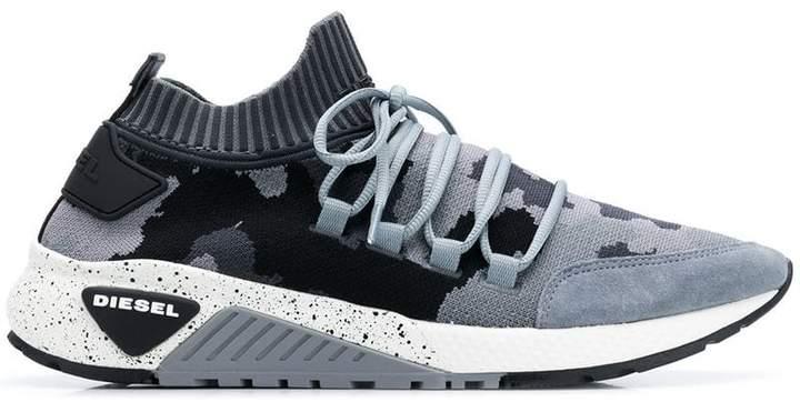 Shoes sneakers, Adidas sneakers