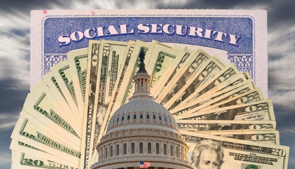 Learn how the Social Security Administration measures