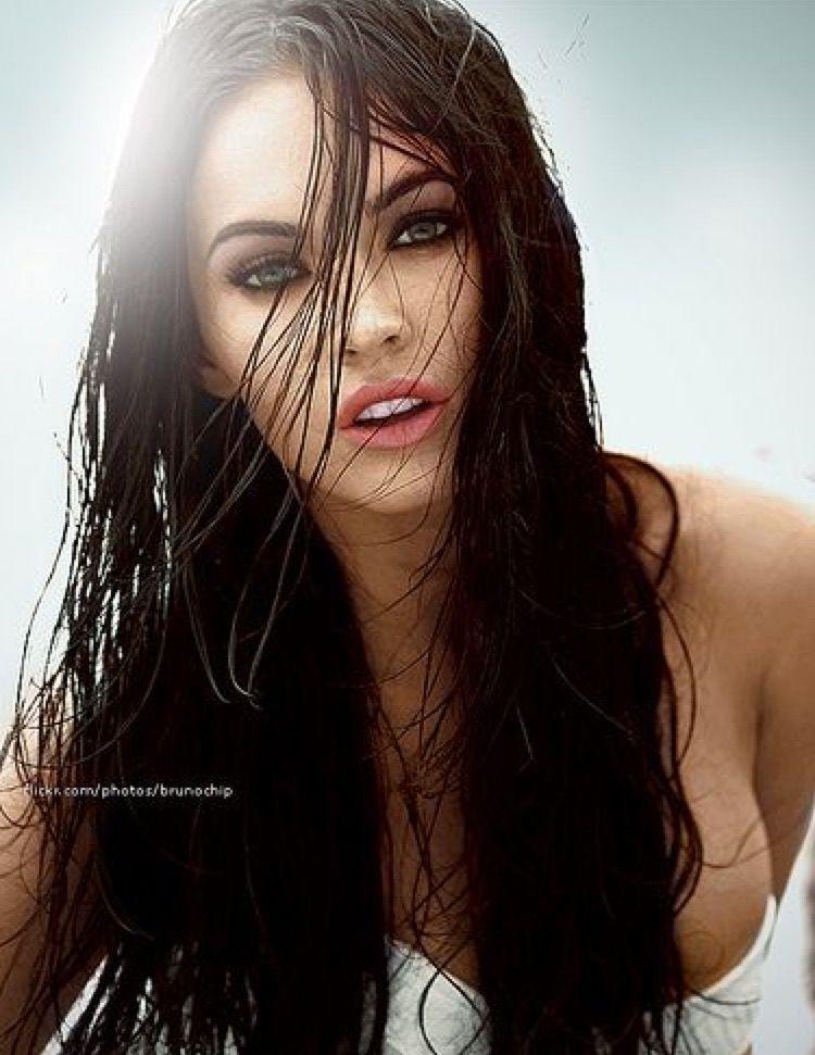 Megan Fox (185) Resim - Wallpaper - Güzel Resimler