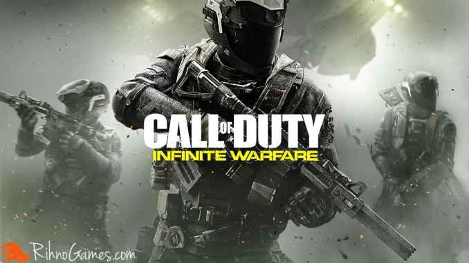 f3042dd4c3a06857cbec9325ceeda3ed - How To Get Call Of Duty Infinite Warfare For Free