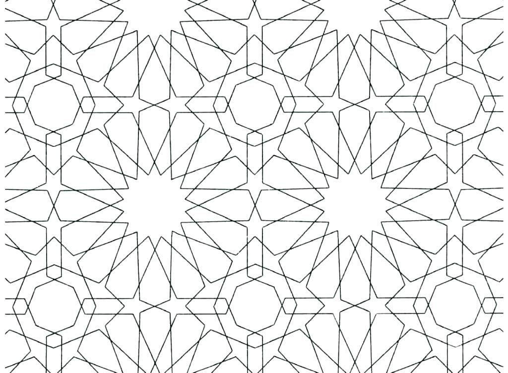 mosaic coloring book coloring pages mosaic coloring pages