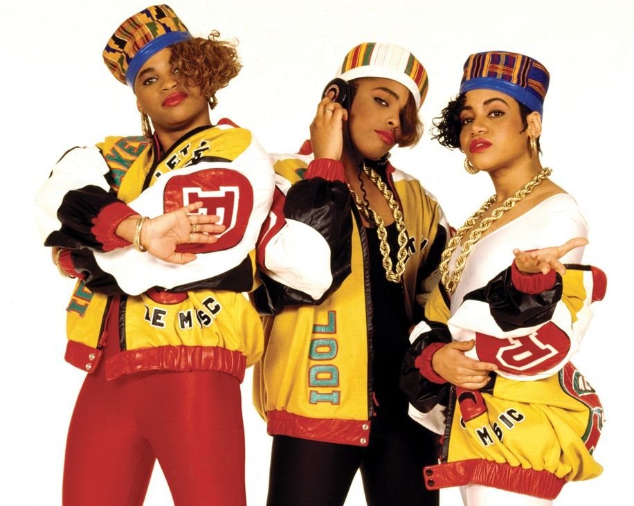 blog_salt-n-pepa-80s-90s-dapper-dan-hip-hop-culture ...