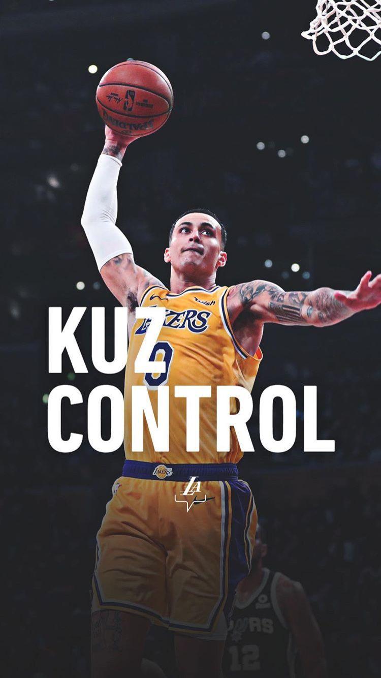 Pin by KiteCatus on Lakers