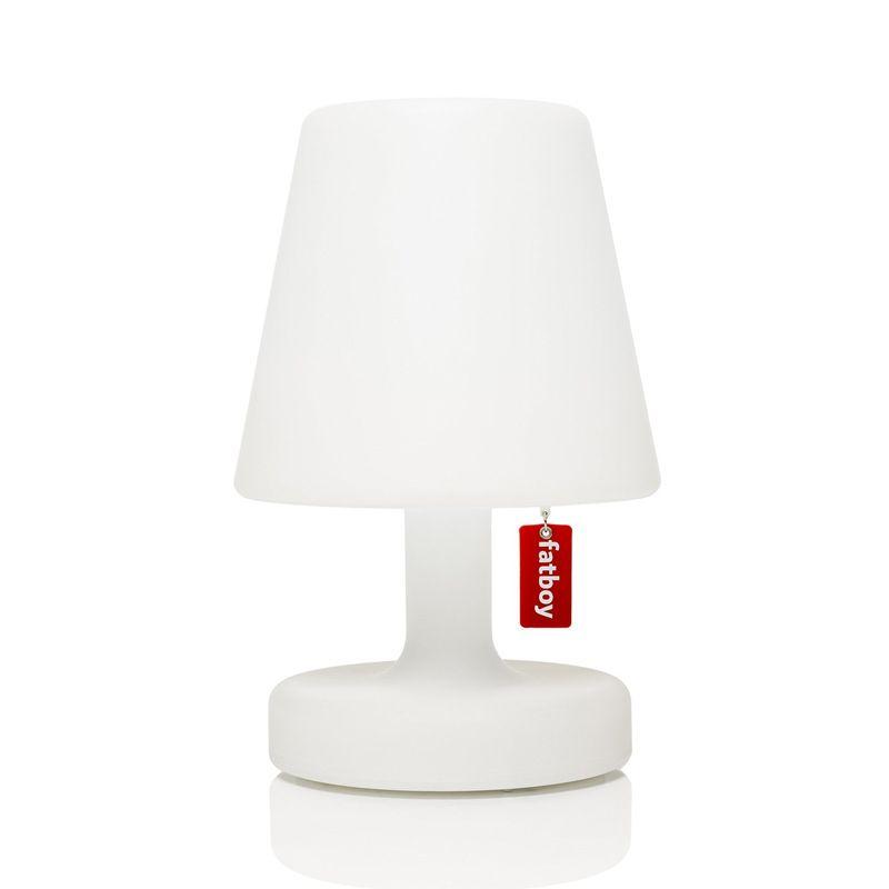 Bildergebnis Fur Batteriebetriebene Lampen Lampen Pinterest