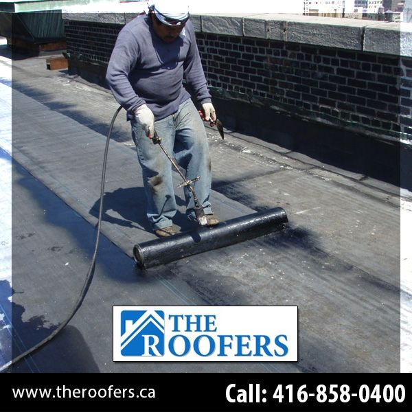 Pin By The Roofers On Roof Replacement Services
