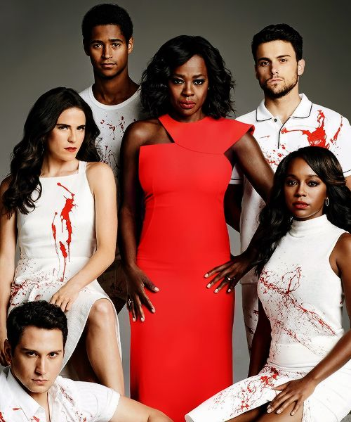 17 Best Images About How To Get Away With Murder Fans On: How To Get Away With Murder