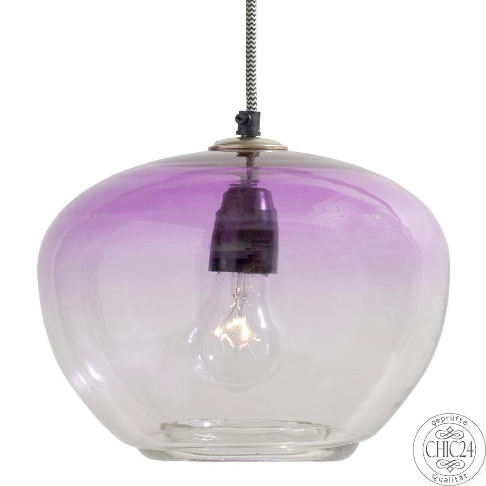 deckenlampe lila eindrucksvolle bild der fbcaabcfe