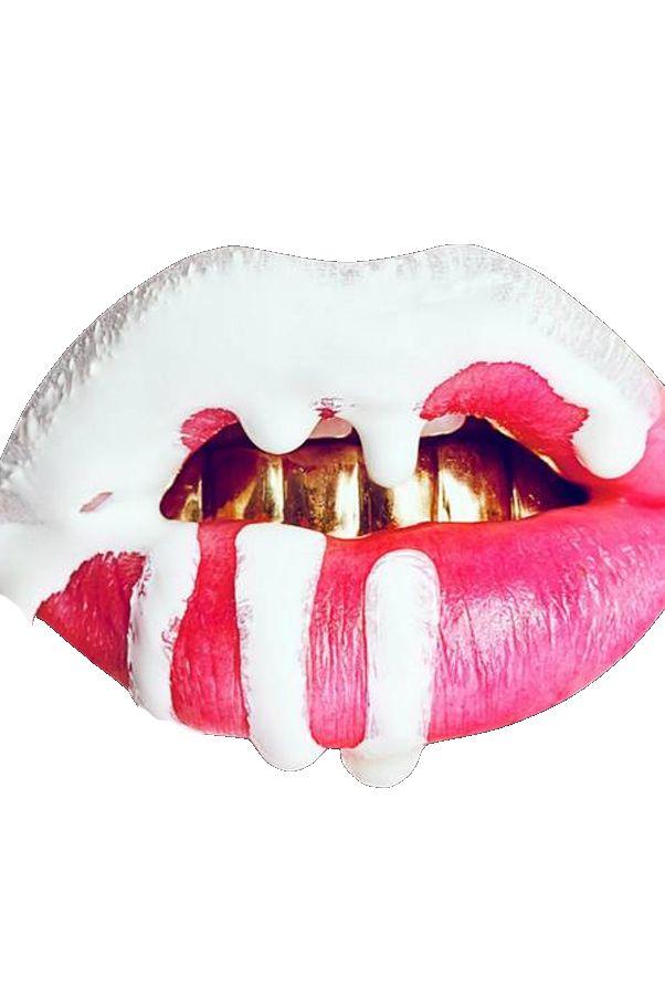 12 Dupes For The Kylie Lip Kit Lipsticks :: Elle Magazine