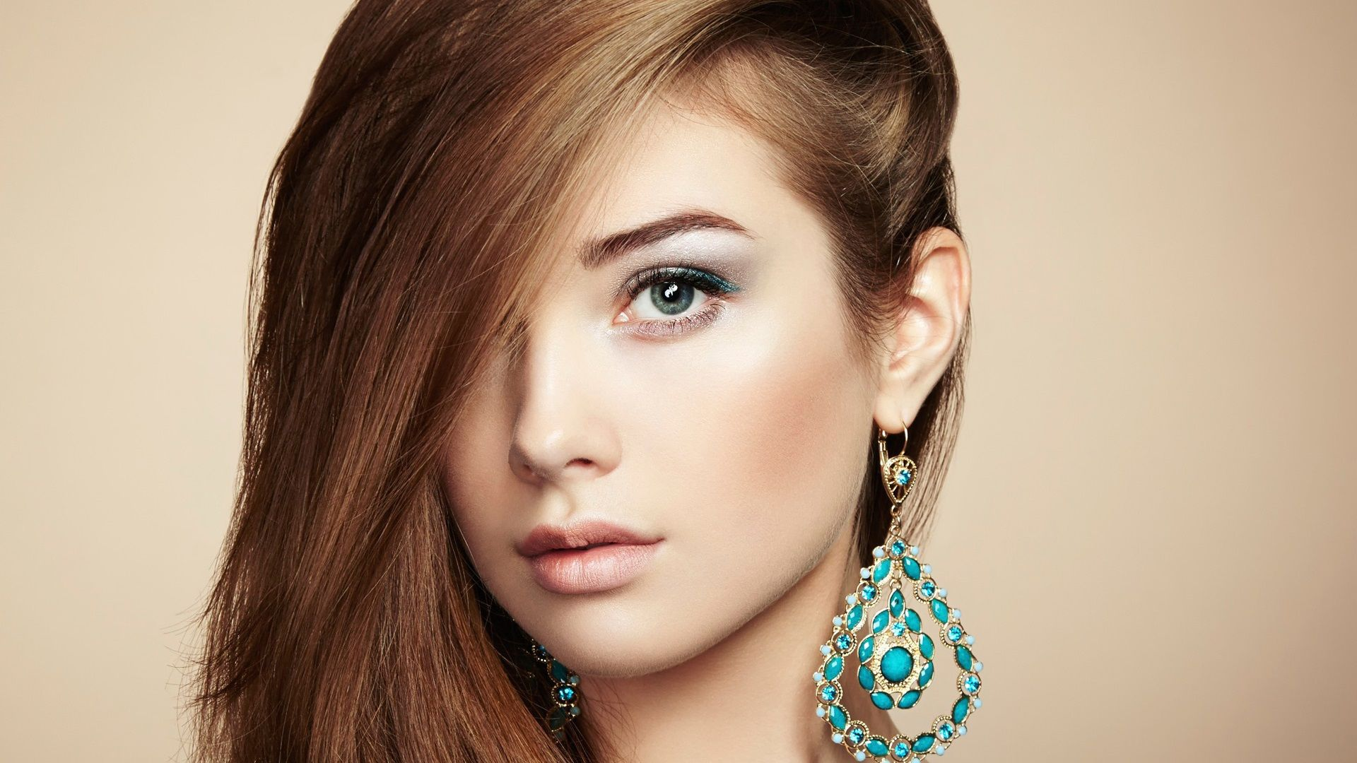 Girl jewelry hd wallpapers get free top quality girl jewelry hd girl jewelry hd wallpapers get free top quality girl jewelry hd wallpapers for your desktop pc background ios or android mobile phones at voltagebd Gallery