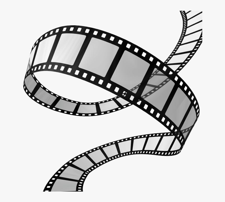 Https Www Pngitem Com Pimgs M 19 195821 Movie Film Clipart Png Download Clip Art Film Png Camera Clip Art Film Strip Clip Art