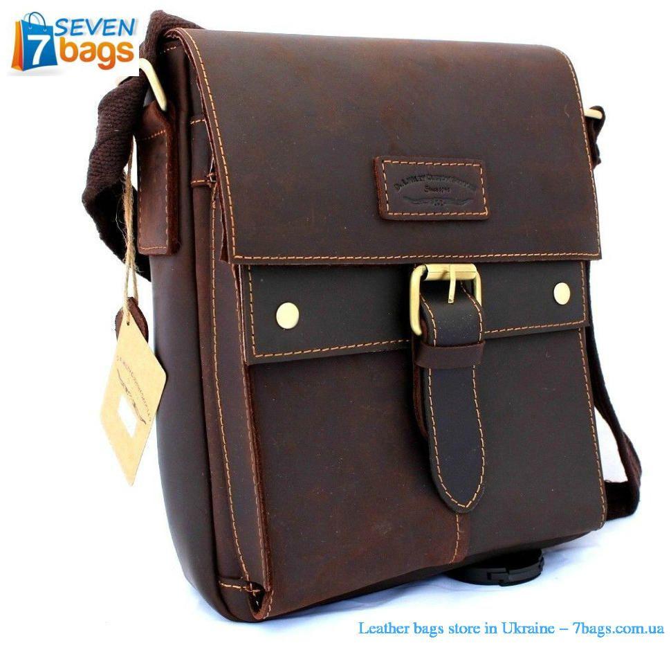 9d2af9a82577 Сумка мужская Polo pride   Сумки мужские   Messenger bag men, Bags и  Backpack bags