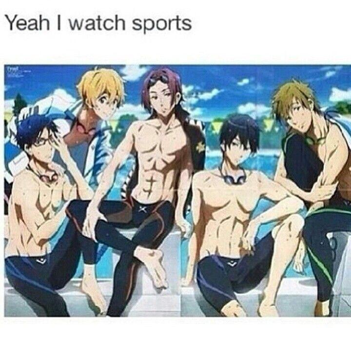 Family guy hentai series