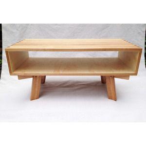 Coffee Table - thumb.jpg
