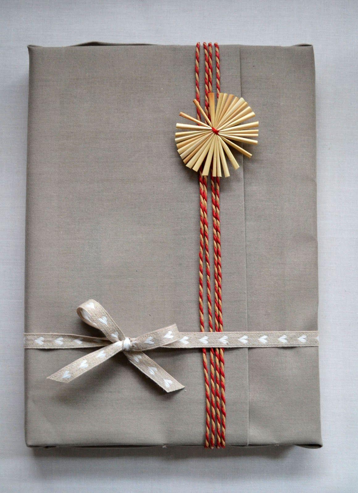 100 Génial Conseils Faire Un Paquet Cadeau Original