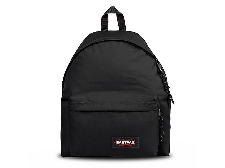 Check out the Eastpak Padded Dok'R Chuppachop Red Backpack