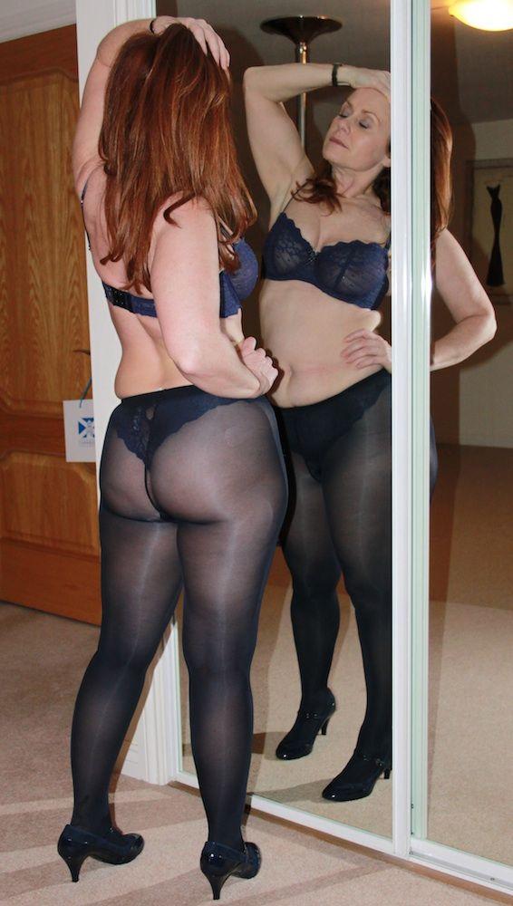 Milf panties mature bbw panties
