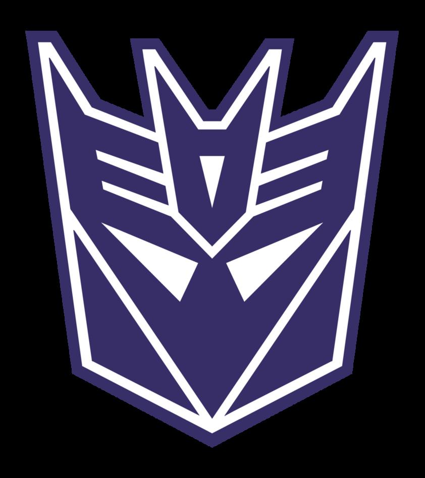 Decepticons Logo Pesquisa Google Decepticon Logo Transformers Megatron Art Decepticons