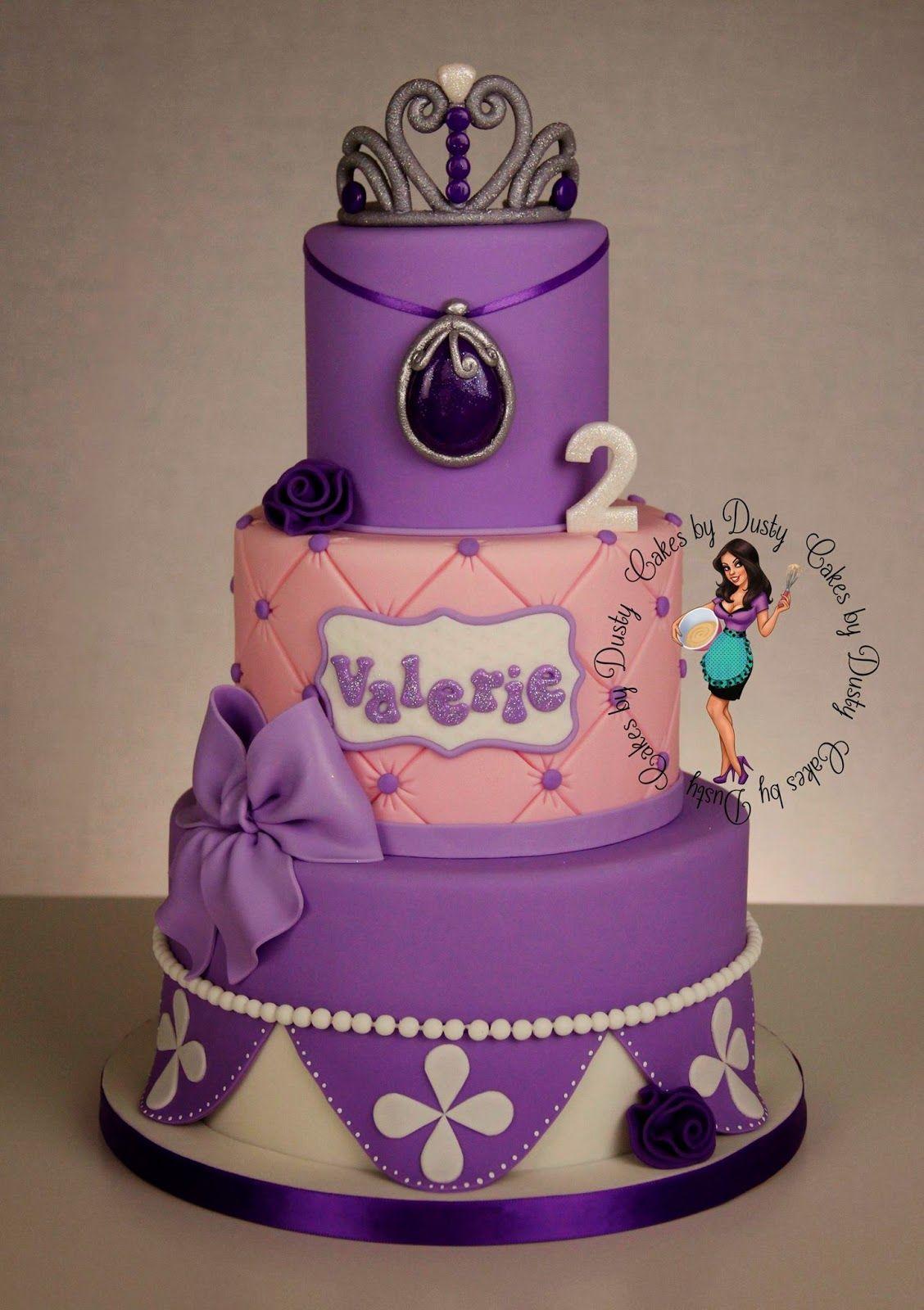 Fantastic Valerie Is 2 Met Afbeeldingen Cupcake Cake Kinder Funny Birthday Cards Online Necthendildamsfinfo