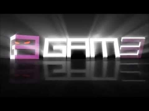 Nuevo y misterioso teaser de Sony para la Gamescom 2014 - http://www.gam3.es/videojuegos/revista-noticias-juegos/playstation3-ps3/nuevo-y-misterioso-teaser-de-sony-para-la-gamescom-2014-123