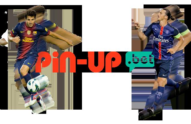 Pin up ставки на спорт игры на деньги ставки