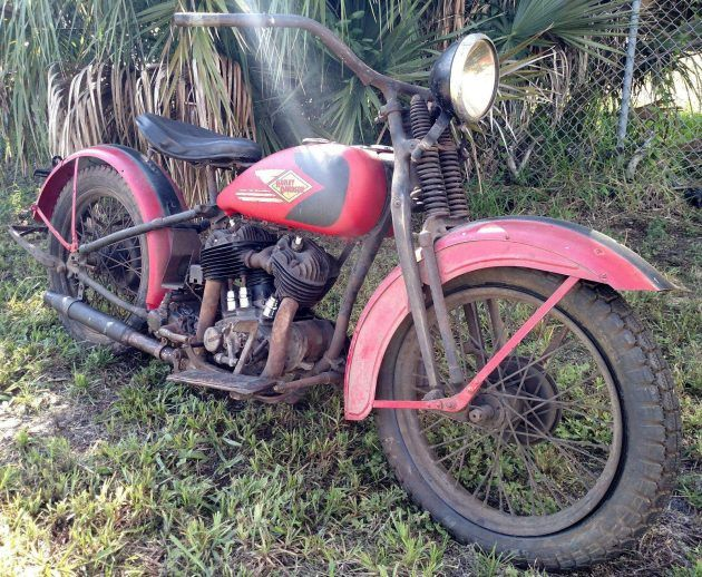 1930 harley davidson vl 1200 cc flathead harley vl pinterest rh au pinterest com Harley-Davidson Engine History Harley-Davidson Motorcycle Parts Diagram